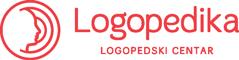 Logopedika