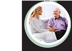 logopedski tretmani za odrasle i starije osobe.